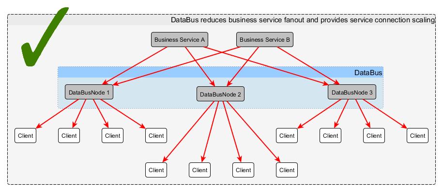 databus-correct
